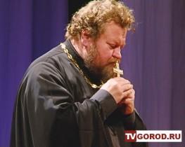 Православное учение о спасении