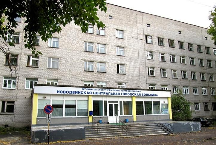 chasovnya2